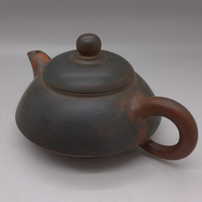 Nixing Teapot C 135ml