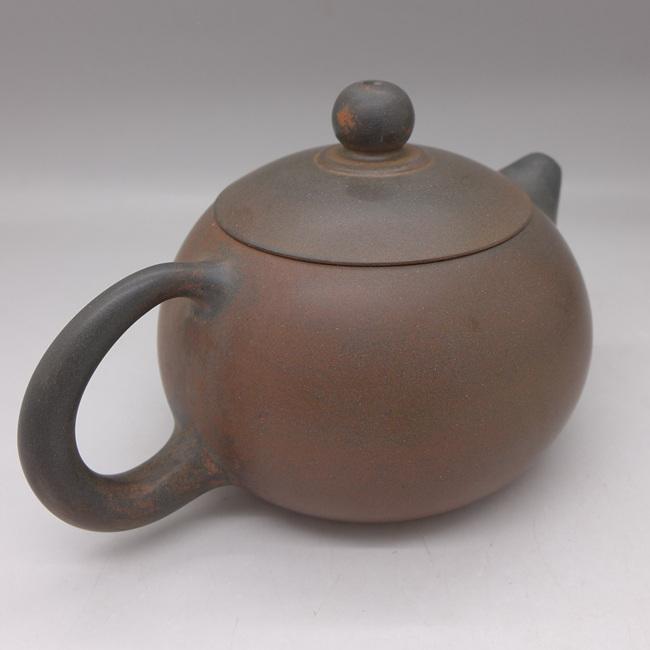 Nixing Teapot E 150ml
