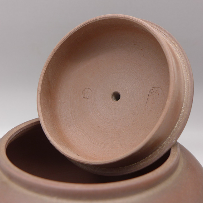 Nixing Teapot F 175ml