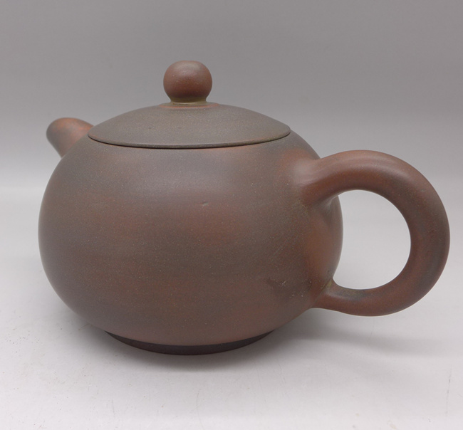 Nixing Teapot L 210ml