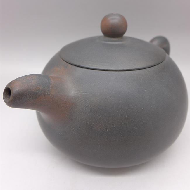 Nixing Teapot M 210ml
