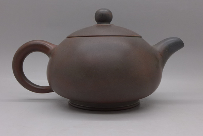 Nixing Teapot P 160ml