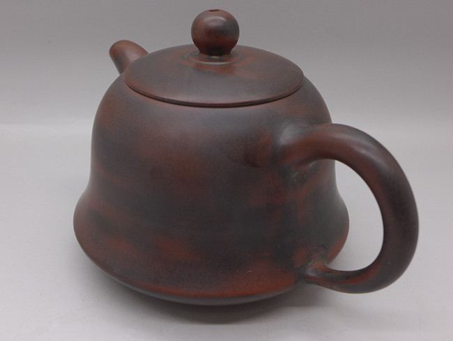 Nixing Teapot S 185ml