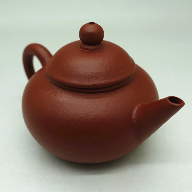 Zhuni Shuiping Teapot 45ml